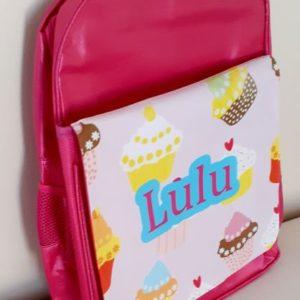 School Goodies